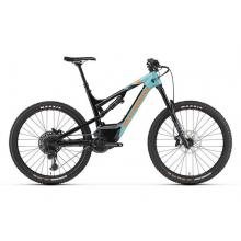 Altitude Powerplay Carbon 50 (SRAM)