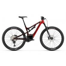 Instinct Powerplay Carbon 50 (Shimano)