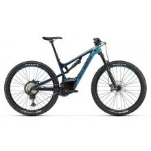 Instinct Powerplay Carbon 70 (Shimano)