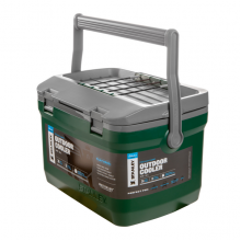 STANLEY EASY CARRY LUNCH COOLER 15.1L