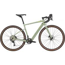 CANNONDALE TOPSTONE NEO SL 1
