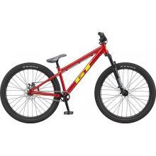 GT BICYCLE LA BOMBA